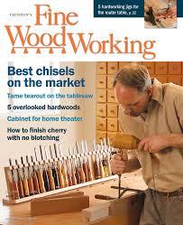 200 u2013sept oct 2008 finewoodworking