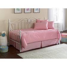 Macys Kenton Sofa Bed by Sofas Center Outstanding Sofa Macys Images Inspirations Popular