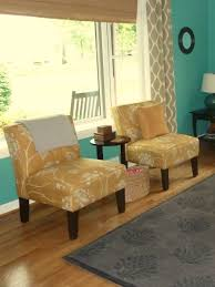 Accent Chairs Living Room Target by Furniture Slipper Chairs Navy Slipper Chair Slipper Accent Chairs