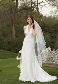 Designer Prom Dresses 2014