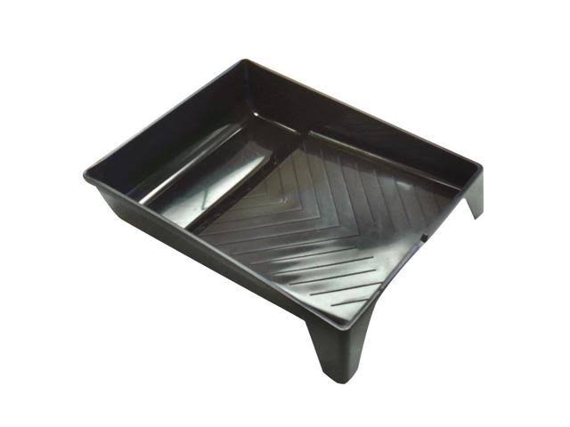Premier Paint Roller LLC 25 Stadium Paint Tray