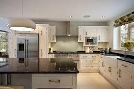 Moen Sage Kitchen Faucet by 100 Kitchen Faucet Installation Cost Kitchen 60 Kitchen The