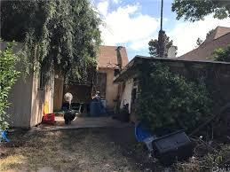 Altadena Christmas Tree Lane by 206 W Altadena Dr Altadena Ca 91001 Mls Ar17134934 Redfin