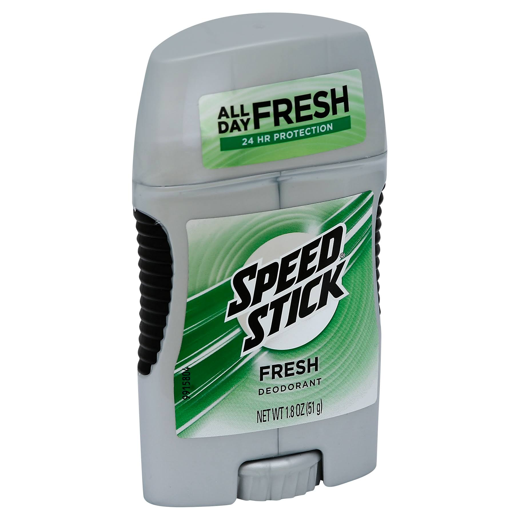 Speed Stick Active Fresh Deodorant - 1.8oz