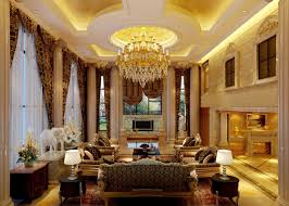 Modern Curtains For Living Room Uk by Inspiration Living Room Drapes For Your Home U2014 Cabinet Hardware Room