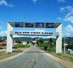 imagem de Acari Rio Grande do Norte n-17