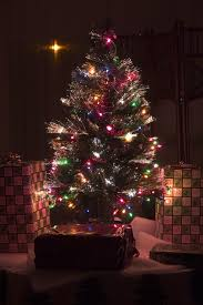 Kinds Of Christmas Trees by Artificial Christmas Tree Wikipedia