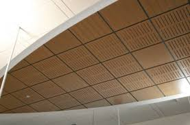 Tin Ceiling Tiles Home Depot by Ceiling Faux Tin Ceiling Tiles Cheap Foam Ceiling Tiles Lowes