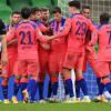 Krasnodar vs Chelsea result: Five things we learned as Frank ...
