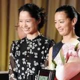 宮﨑 あおい, 尾野 真千子, 日刊スポーツ映画大賞・石原裕次郎賞, 岡田 准一, V6