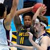 Gonzaga vs. Baylor: Score updates, live analysis from 2021 men's ...