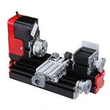 commercial grade general brand woodworking tools power tools