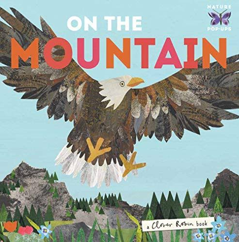 On the Mountain [Book]