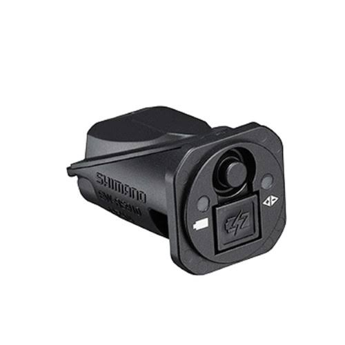 Shimano Di2 EW-RS910 Junction A Box (Internal)