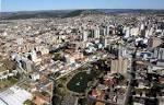 imagem de Lages Santa Catarina n-5