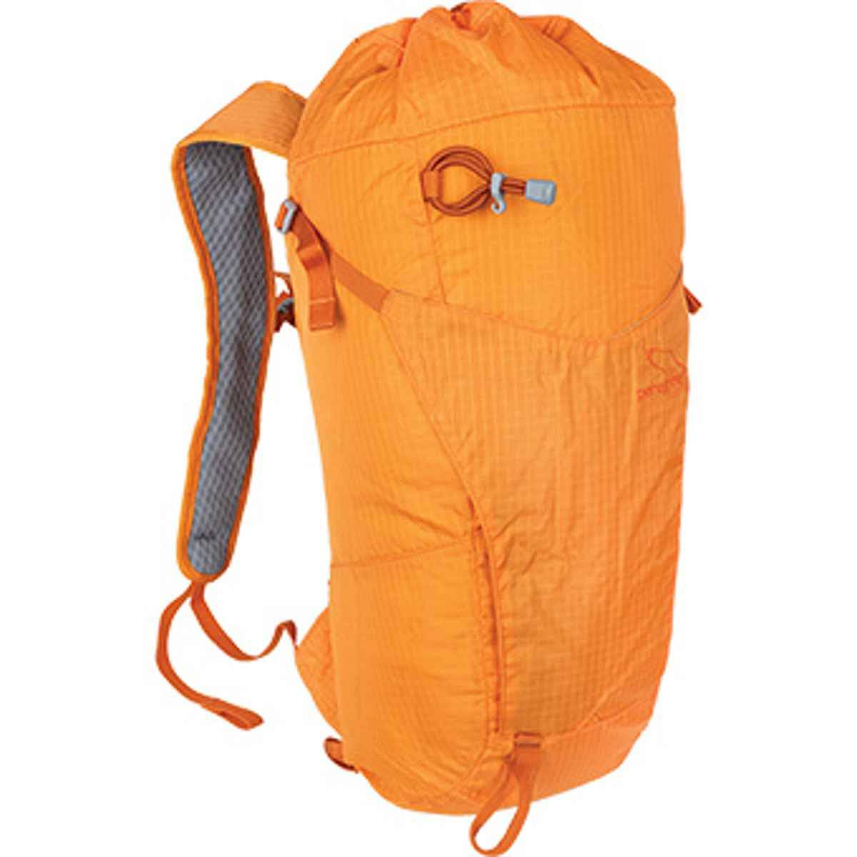 Peregrine 580287 Flight 18 Plus Sunset Backpack Orange