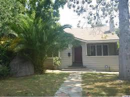 Altadena Christmas Tree Lane by 563 Woodbury Rd Altadena Ca 91001 Mls 317004887 Redfin
