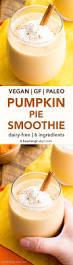 Libbys Pumpkin Pie Spice by Best 25 Pumpkin Pies Ideas On Pinterest Mini Pumpkin Pies