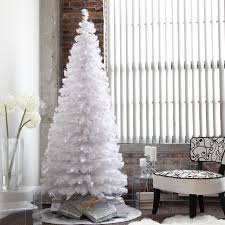 Artificial Christmas Tree 6ft by Ideas Have An Amazing Christmas With Wonderful Fiber Optic