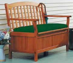 Build Outdoor Storage Bench by Diy Outdoor Storage Bench U2014 Optimizing Home Decor Ideas Best