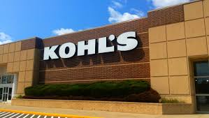 Kohls Christmas Trees Black Friday by Coupon Codes Online Coupons U0026 Promo Codes For Dell Macy U0027s