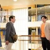 浅見光彦シリーズ, 平岡 祐太, 内田康夫, 浅見光彦, TBSテレビ, 月曜名作劇場