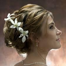 تسريحات شعر للعرائس 2013 images?q=tbn:ANd9GcS