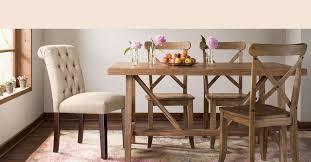 Target Floor Lamp Room Essentials by Farmhouse Decor Target