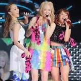 E-Girls, Ami, Dream, 高本彩, 日本, 鷲尾伶菜, Happiness