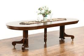 Dining Room Tables Walmart by Dining Room Table Leaf Replacement Provisionsdining Com