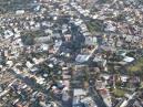 imagem de Sobradinho Rio Grande do Sul n-9
