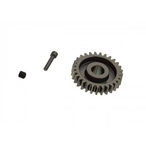 Arrma 310950 - 29T Mod1 Spool Gear 8mm Bore