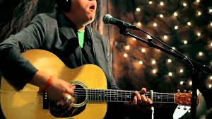 Drive By Truckers Decoration Day Chords by Jason Isbell And The 400 Unit Alabama Pines Live On Kexp Youtube