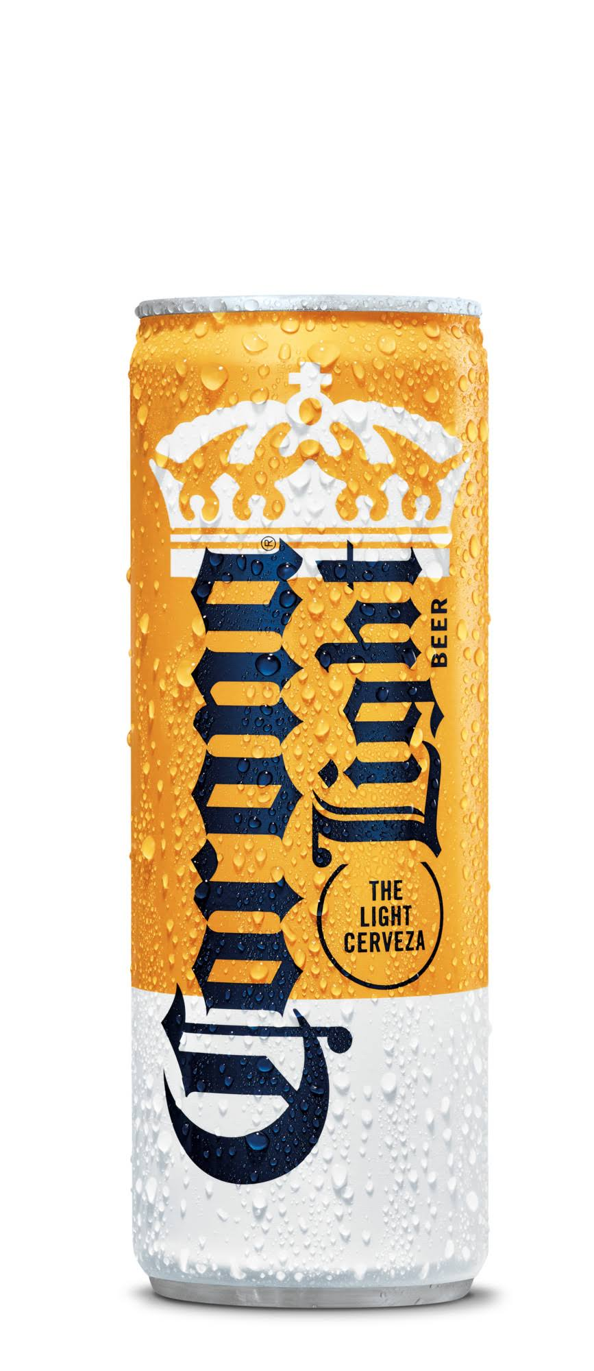 Corona Light Beer - 12oz