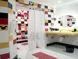 Animal Print Bathroom Sets Uk by Best 50 Animal Print Bathroom Decorating Ideas Design Inspiration