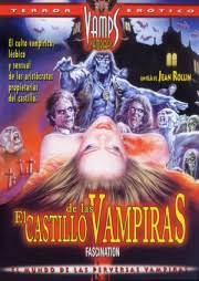 El Castillo de las Vampiras (1979)