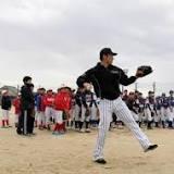阪神タイガース, 日本プロ野球, 江越大賀, 広島東洋カープ, 長崎県, 今村猛, 試合