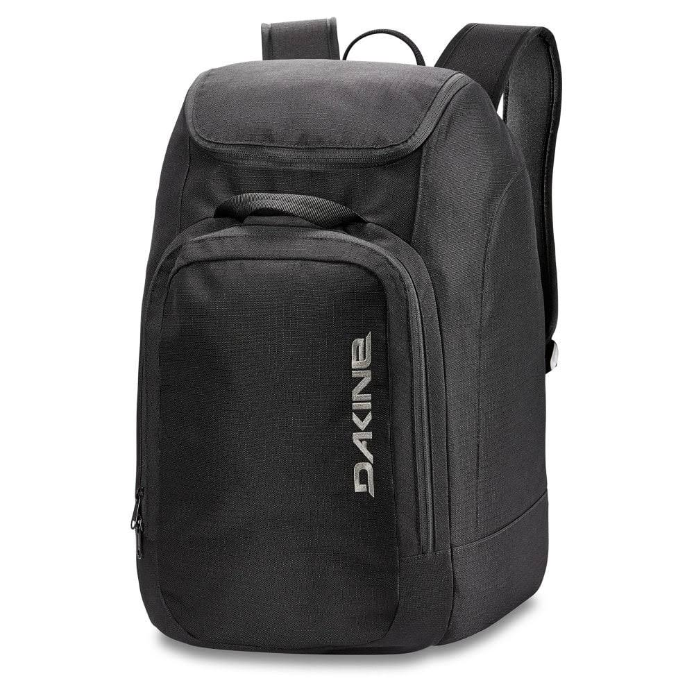 Dakine Unisex Boot Pack 50l Bag - Black