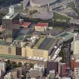 NHK受信料, ワンセグ, 日本放送協会, 東京