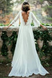 18 best bohemian dresses images on pinterest bohemian dresses
