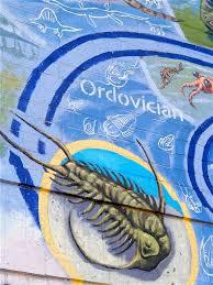 Denver International Airport Murals Location by Best Western Denver Southwest Lakewood Co United States