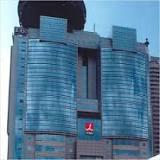 日本レコード大賞, 西野 カナ, TBSテレビ, J Soul Brothers