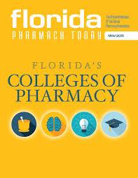 Caremark Specialty Pharmacy Help Desk by May 2015 Florida Pharmacy Journal By Florida Pharmacy Today Issuu