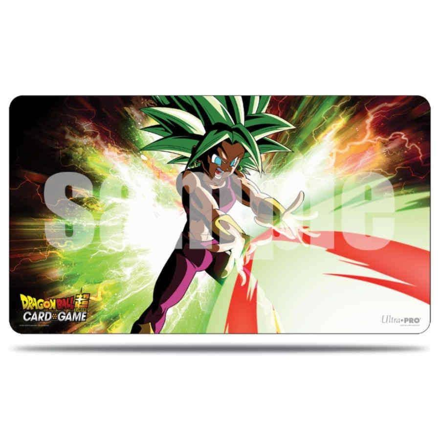 Ultra Pro Dragon Ball Super Playmat V1