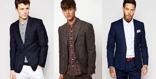 understanding the differences sport coat vs blazer vs suit jacket