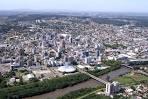 imagem de São Leopoldo Rio Grande do Sul n-5