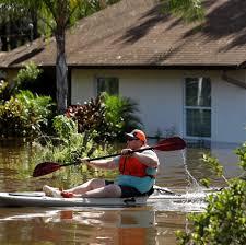 Pumpkin Patch Bonita Springs Fl by Residents Return To Destruction