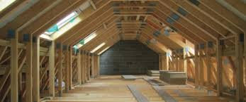 Engineered Floor Joists Uk by Welcome To Sandersons Floor And Roof Trusses