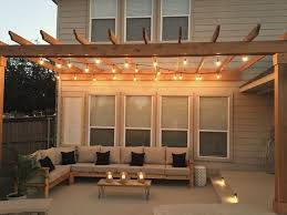 25 best diy outdoor furniture ideas on pinterest outdoor