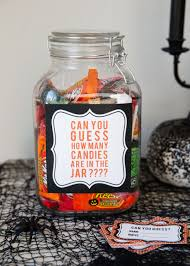 Ideas For Halloween Food Names by 5 Easy Kids Halloween Games I Heart Nap Time